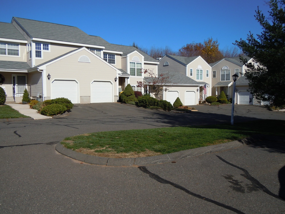 rocky hill Page 3   find homes for sale and real estate in rocky hill, ct at realtorcom® search and filter rocky hill homes by price, beds, baths and property type.